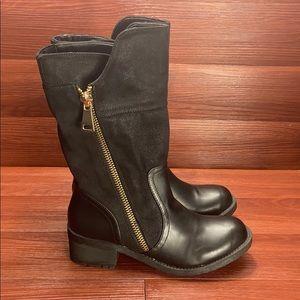 G.C Shoes